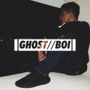 Avatar of user GHOST//BOI