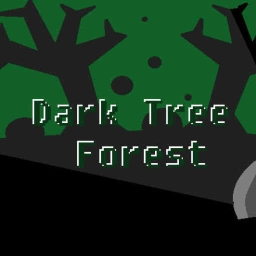 Cover of track Dark Tree Forest by MOTUBUCS