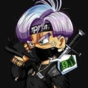 Avatar of user Lil band$