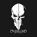 Cover of track Clattanoia (Theme from Overlord) by SirZero