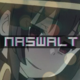 Cover of track my car broke down by naswalt