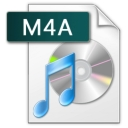 Cover of track sound.m4a by Meta (...)