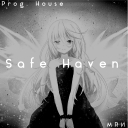 Cover of track Safe Haven by Rin Minato