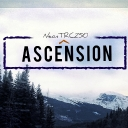 Cover of track Ascension by NeonTRC250