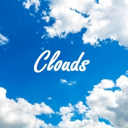 Clouds By Gravity80 Audiotool Free Music Software Make Music Online In Your Browser