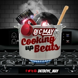 Cover of track DO YOU by DJCMAY