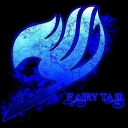Cover of track Fairy tail by Mouzestrosity XV