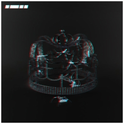 Cover of track Future by Synam