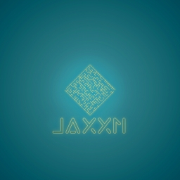 Avatar of user Jaxxn