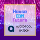 Cover of album ATNation - House, EDM & Future Bass Vol. 2 by ATИ [rmxComp.exe]