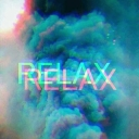 Cover of track relaxxx by MG$aucEy