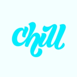 Cover of track CHill M odd by Limp Lux