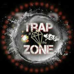Cover of track TRAP ZONE by NIGHTFALL430