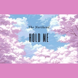 Cover of track HOLD ME by TheNorthend