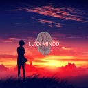 Cover of track Refresh by L.U.X.X.M.I.N.D.D