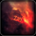 Avatar of user ZaytheProducer〚gb〛