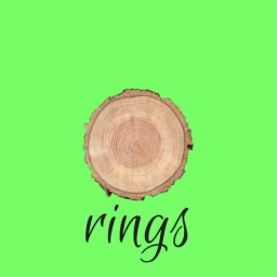 rings by =cmd exe= - Audiotool - Free Music Software - Make