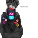 Avatar of user Dj_Senpai_
