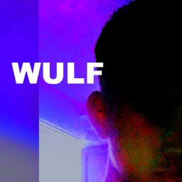 Avatar of user WUULF