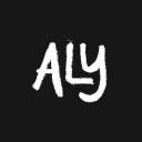 Avatar of user Aly