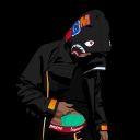 Avatar of user 3t3rnal BEAT$