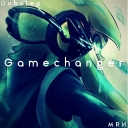 Cover of track Gamechanger by Rin Minato