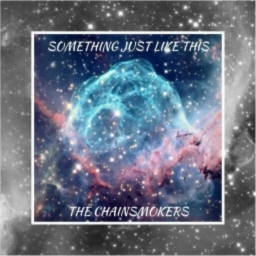 Cover of track Something Just Like This (The Chainsmokers and Coldplay) by Dj_Senpai_