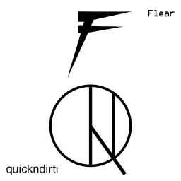 Avatar of user Flear | QND