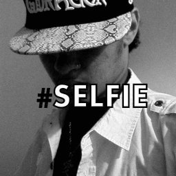 Cover of track Chainsmokers - #SELFIE (P.F. #Bootleg) by jorgealedson