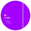 Cover of track no longer by in