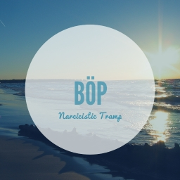 Cover of track BöP by Narcissistic_Tramp