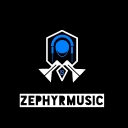 Avatar of user ZephyrMusic