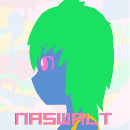 Cover of track doodle by naswalt