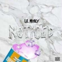 "Cover of track Lil Mosey ""Noticed"" Remake Snippet Reprod. By YRL Plugg by (NBK) YRL Plugg™©"
