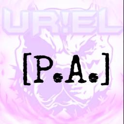 Avatar of user YOuReaL [P.A.]