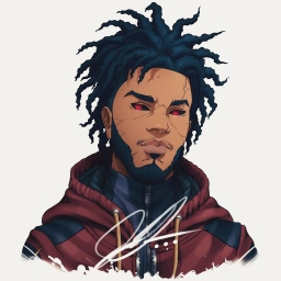 Avatar of user KxngDay