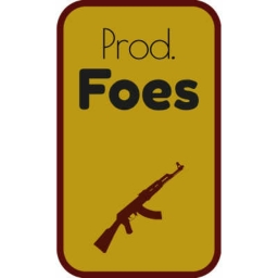 Cover of track Pure CGG by Foes