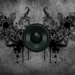 Cover of track Audiotool Hip Hop Beat 1 by Quinn_Cro