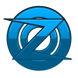 Avatar of user Zee