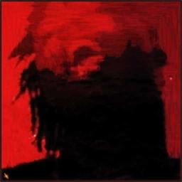 """Juice Wrld Type Beat """"Heartbreak"""" by D-Milly2x (O.F.G"""
