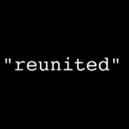 Cover of track Reunited by TranSavageGamin