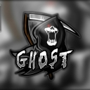 Avatar of user Ghost