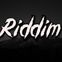 Cover of album Best Riddim in AT by Zarvmas