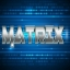 Cover of track MATRIX - Carbos by MATRIX