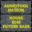 Cover of album ATNation - House, EDM & Future Bass Vol. 6 by 【ATNation】[rmxComp.exe]