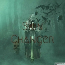 Cover of track Skin Changer by Sonat