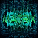 Avatar of user MATRIX
