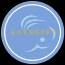 Avatar of user Entroppy