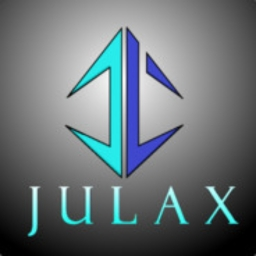 Avatar of user Julax