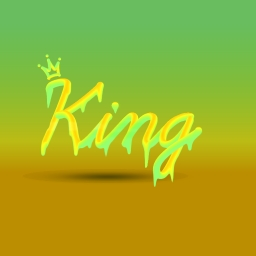 Avatar of user KingCrazzzzy
